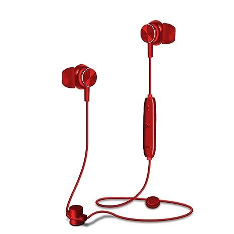 Auricolare Bluetooth Magnetiche Senza Fili 48d77d8b8e55