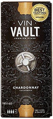 Vin-Vault-Chardonnay-Box-White-Wine-3L