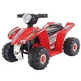 Costzon 6V Products Kids ATV Quad 4 Wheeler - Best Reviews Guide