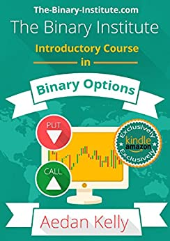 b binary learn options pdf