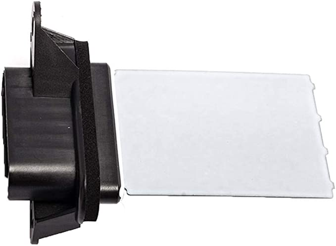 Dorman 973-001 Blower Motor Resistor for Chevrolet//Oldsmobile//Pontiac by Dorman