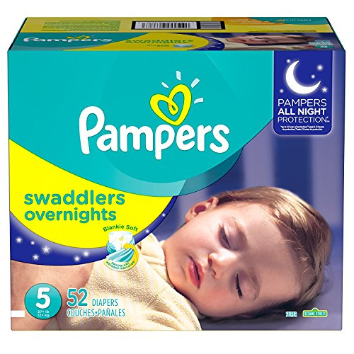 pampers-swaddlers-overnights-diapers-size-5-52-count