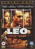 Leo [DVD]