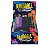Educational Insights 3024 Kanoodle Extreme Party Game (10-Pack)
