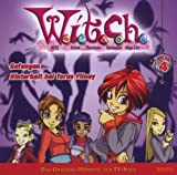 W.I.T.C.H. Folge 4 by Unknown (2007-02-20)