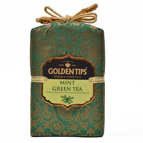 golden-tips-mint-green-tea-brocade-bag-200g