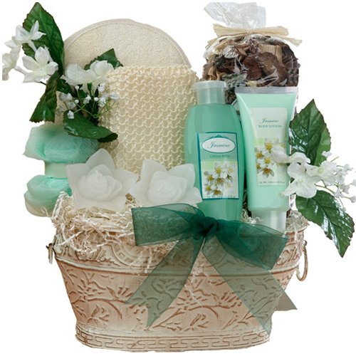 Join. facial spa gift baskets consider