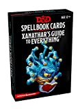 Spellbook-Cards-Xanathars-Dungeons--Drangons