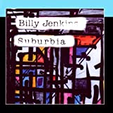 Suburbia by Billy Jenkins