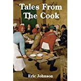 Tales From The Cook