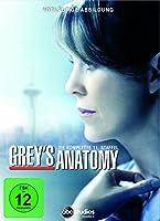 Grey's Anatomy - Die jungen Ärzte - Season 11