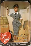 Barbie: I Love Lucy - Lucy Does a TV Commercial for sale  Delivered anywhere in USA