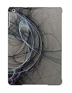 Ipad Air Case Bumper Tpu Skin Cover For Web Accessories