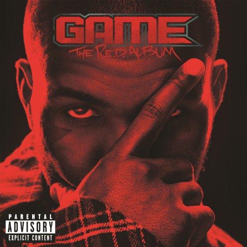Drug Test [feat. Dr. Dre & Sno...