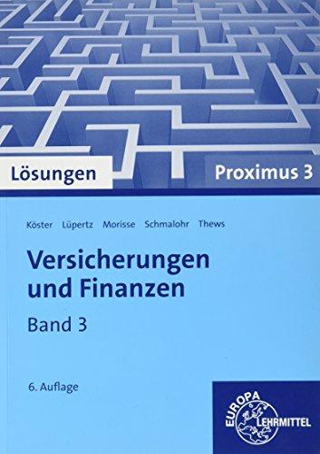 losungen-zu-77202-versicherungen-und-finanzen-proximus-3-3