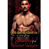Seducing His Reluctant Vampire (A Loving Nip Book 9)