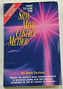 Master Your Mind With Silva And Master Your Life