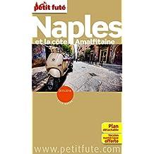 NAPLES 2015 + PLAN + OFFRE NUMÉRIQUE
