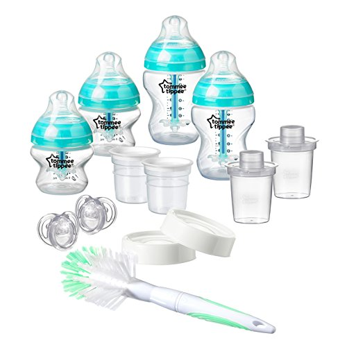 Tommee Tippee Advanced Anti
