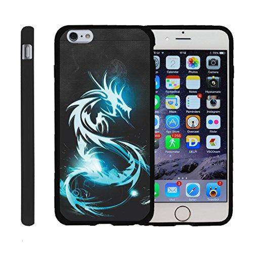 iphone 6 case cool design - 6