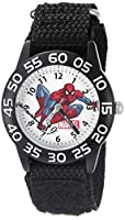 Marvel Spider-Man Kids' W002595 Spider-M...
