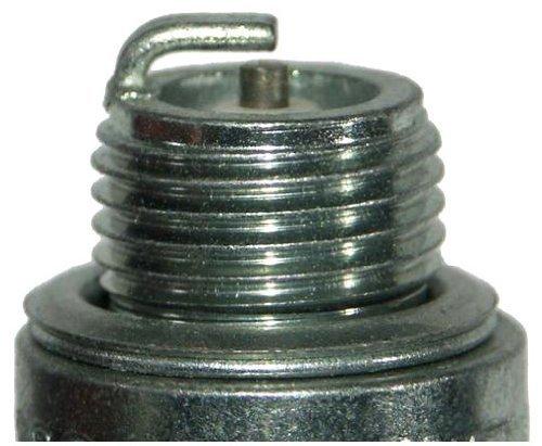 Ff10 spark plug