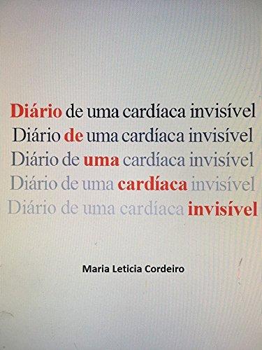 Diário de uma cardíaca invísivel