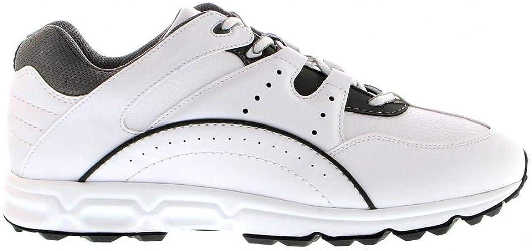 footjoy superlite athletic golf shoes