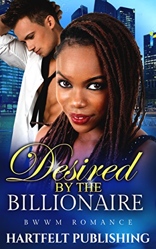 Search : Desired by the Billionaire