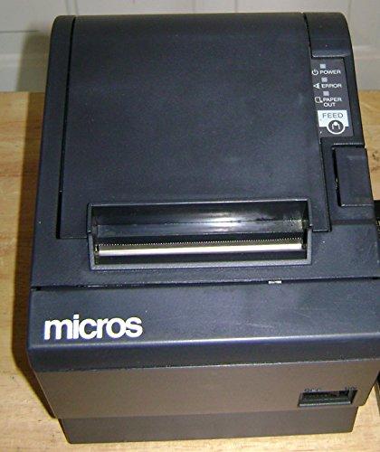 micros pos - 9