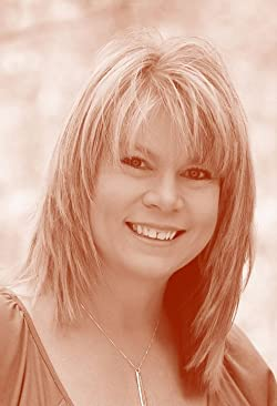 Amazon.com: Tracy Wilson Peters: Books, Biography, Blog