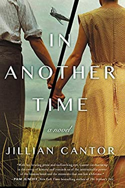 In Another Time: A Novel