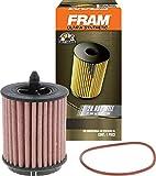 FRAM XG9018 Ultra Synthetic Oil Filter
