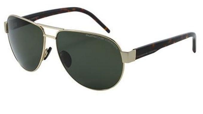 Porsche Design Sonnenbrille (P8632 A 61) iGZl4rI