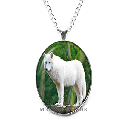 Botewo0lbei Dog Necklace For Her Best Friend Birthday Gift Ideas Charm Lover Idea Girlfriend Memorial MT093