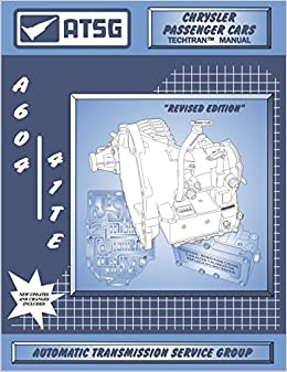 manual transmission repair problems
