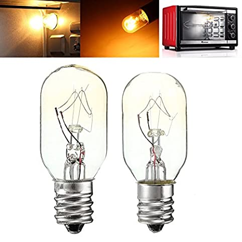 ofen lampe led