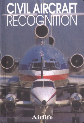 commercial aviation book - 9