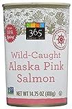 365 Everyday Value, Alaskan Wild