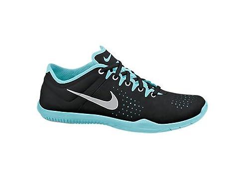 8f07aab9bf Nike Women's W Air Vapormax Plus Low-Top Sneakers, Multicolour (Smokey Mauve /Bordeaux/Vintage Wine/Black 001), 7 UK: Amazon.co.uk: Shoes & Bags