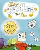 The Adventures of Pillow Head, Dan Dan Fantasy, 0983431515
