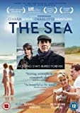 The Sea [DVD]