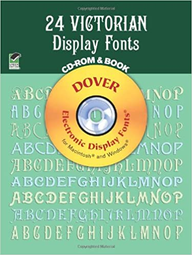 Typography | Books download free sites!