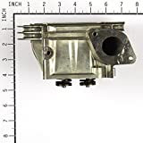 Briggs & Stratton 796232 Cylinder Head Replaces