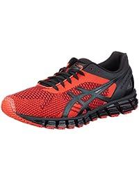Men's Gel-Quantum 360 Running Shoe
