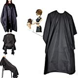 vo 5 conditioning hairdressing - LtrottedJ Cutting Hair Waterproof Cloth Salon Barber Gown Cape Hairdressing Hairdresser