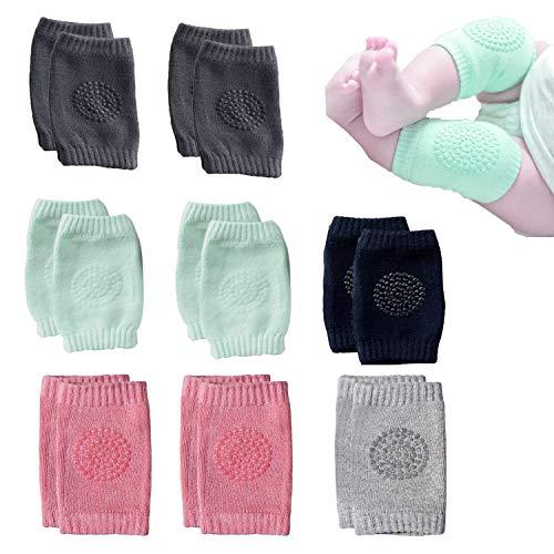 Most Popular Baby Boys Leg Warmers