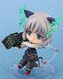 Phat Strike Witches 2: Sonya V. Litvyak Nendoroid Action Figure