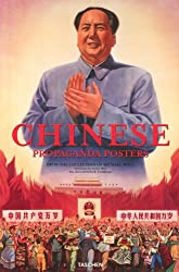 Chinese Propaganda Posters from the Collection of Michael Wolf