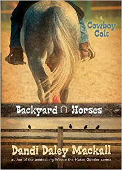 ??VERIFIED?? Cowboy Colt (Backyard Horses). Samsung estate largest Ahora Indice
